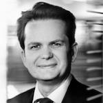 Jesper Sabroe