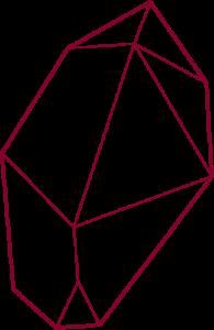 agilitet - ikon