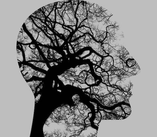 mental-health - blog